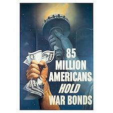 85 Million Americans