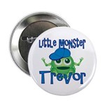 Little Monster Trevor 2.25