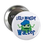 Little Monster Walter 2.25