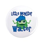 Little Monster Walter 3.5