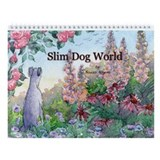 Slim Dog World