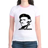 Jefferson Tee-Shirt