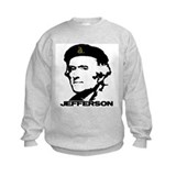 Jefferson Sweatshirt