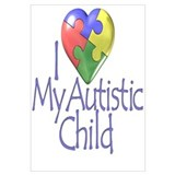 My Autistic Child