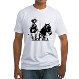 Pancho Villa Shirt