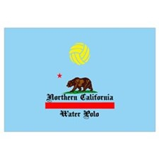 Nor-Cal Water Polo