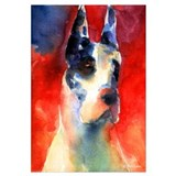 15x20 Great Dane #1