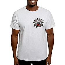 Personalized Bowling T-Shirt