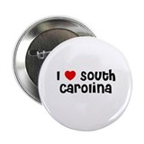 I * South Carolina Button