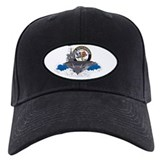 CVN-65 USS Enterprise Baseball Hat