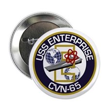 CVN-65 USS Enterprise 2.25