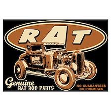 RAT - Nitro Speed