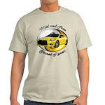 Mitsubishi Eclipse Light T-Shirt