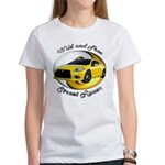 Mitsubishi Eclipse Women's T-Shirt