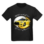 Mitsubishi Eclipse Kids Dark T-Shirt