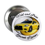 Mitsubishi Eclipse 2.25 Inch Button (100 pack)