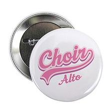 Alto Choir Music 2.25