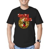 Dancing with the Stars Disco T