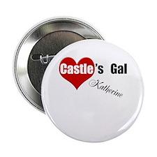 Personalizable Castle's Gal 2.25