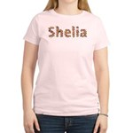 Shelia Fiesta Women's Light T-Shirt