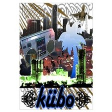 kubo downtown
