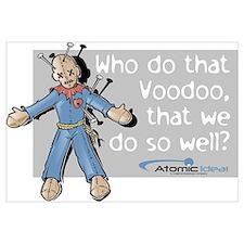 Voodoo That We Do