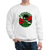 Voodoo Gas Sweatshirt