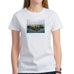 Saint George Women's T-Shirt