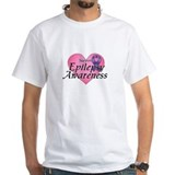 Support Epilepsy Awareness - Shirt
