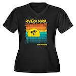 Peace, Love, Jack Russells Organic Kids T-Shirt (d