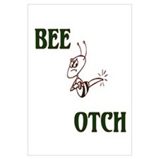 Cute Bugs and insects Wall Art