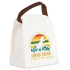 Groom (Your Wedding Date) Gym Bag