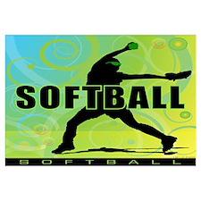 2011 Softball 6