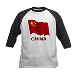 China Tee