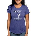 60 k Women's T-Shirt