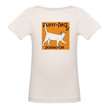 purfect pussycat T-Shirt