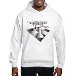 Breaking Dawn Hooded Sweatshirt