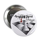 Breaking Dawn 2.25&quot; Button