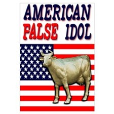 American False Idol