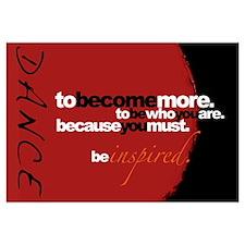 Be Inspired Lg