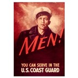 Coast Guard World War II