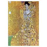 Klimt Wall Art