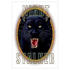 Night Stalker 3