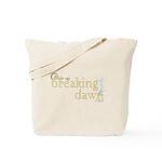 Breaking Dawn 2 Tote Bag