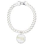Breaking Dawn 2 Charm Bracelet, One Charm