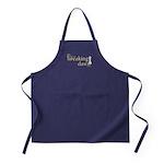Breaking Dawn 2 Apron (dark)