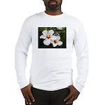 Beauty is Everywhere Long Sleeve T-Shirt