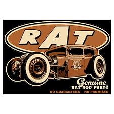 RAT - Route 66