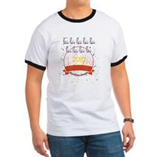 Ford Crown Victoria T-Shirt