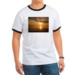 Come Sail Away Ringer T